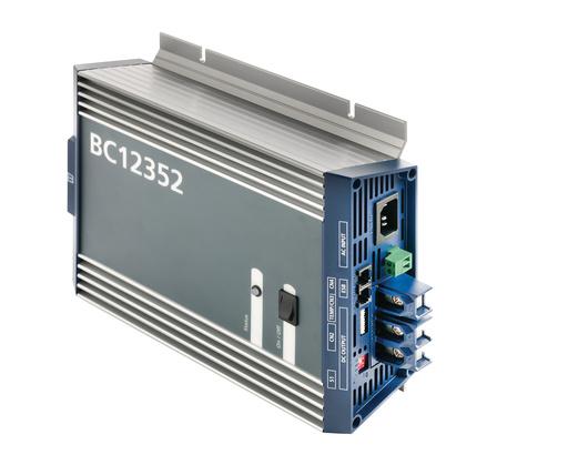 Bc12352
