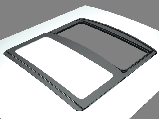 SunRoof RENDER3 XLRES