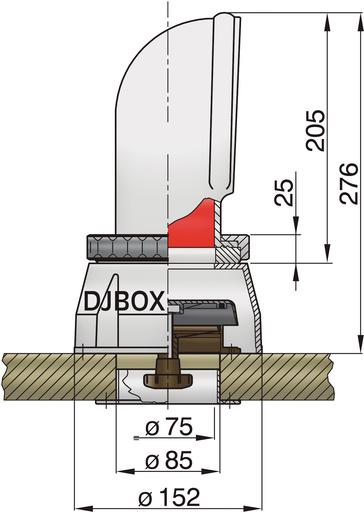 DJBOX (1) DRAW