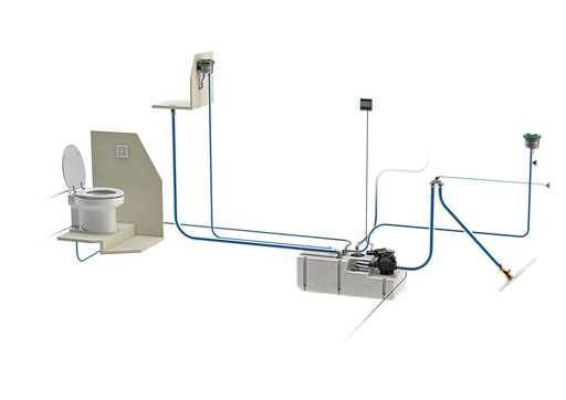 Waste water System 2013 done