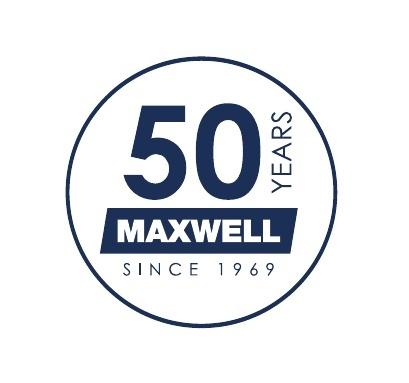 MAXWELL50TH  DEF cmyk