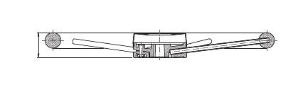KW45 1