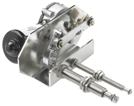 HDM12C 24C XLRES