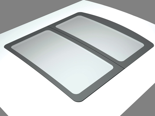 SunRoof RENDER2 XLRES