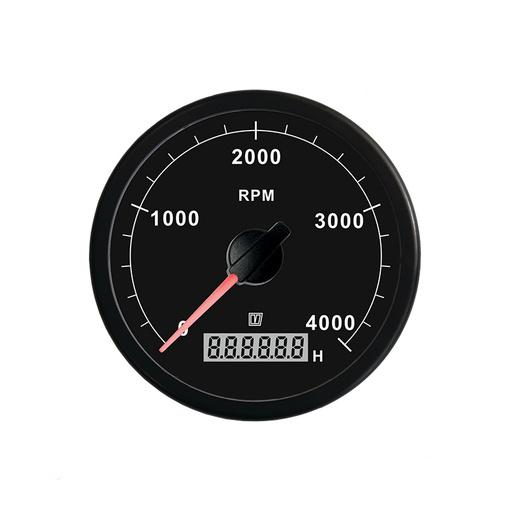 TACHB4000 2018