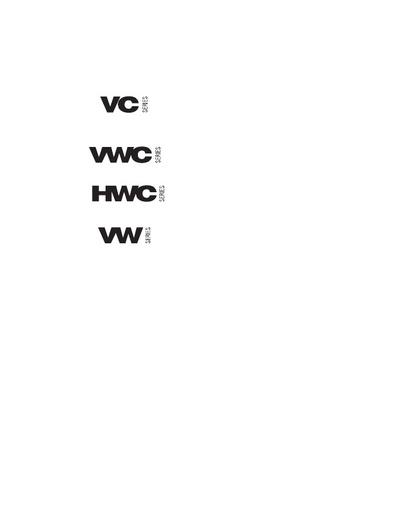 Winch Series logos BLACK [Converted]