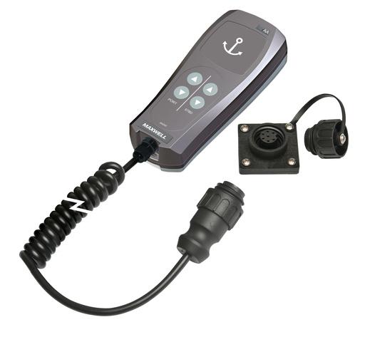 Short cable unit 1 1