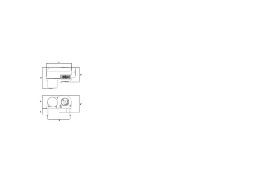 P102820 HRC revised 0910