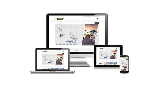 Nieuwe website vetus 2017 juli CMYK
